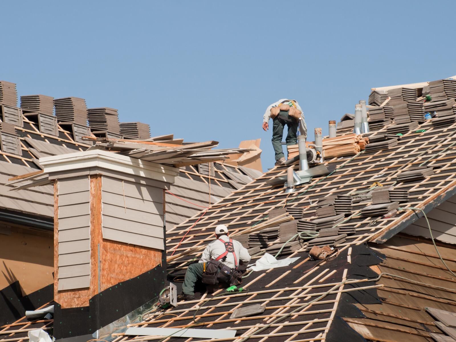 1 - obras-no-telhado
