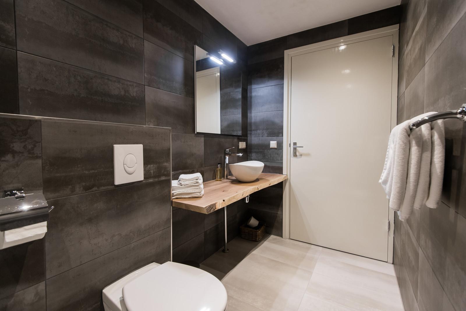 2 - casa-de-banho-moderna