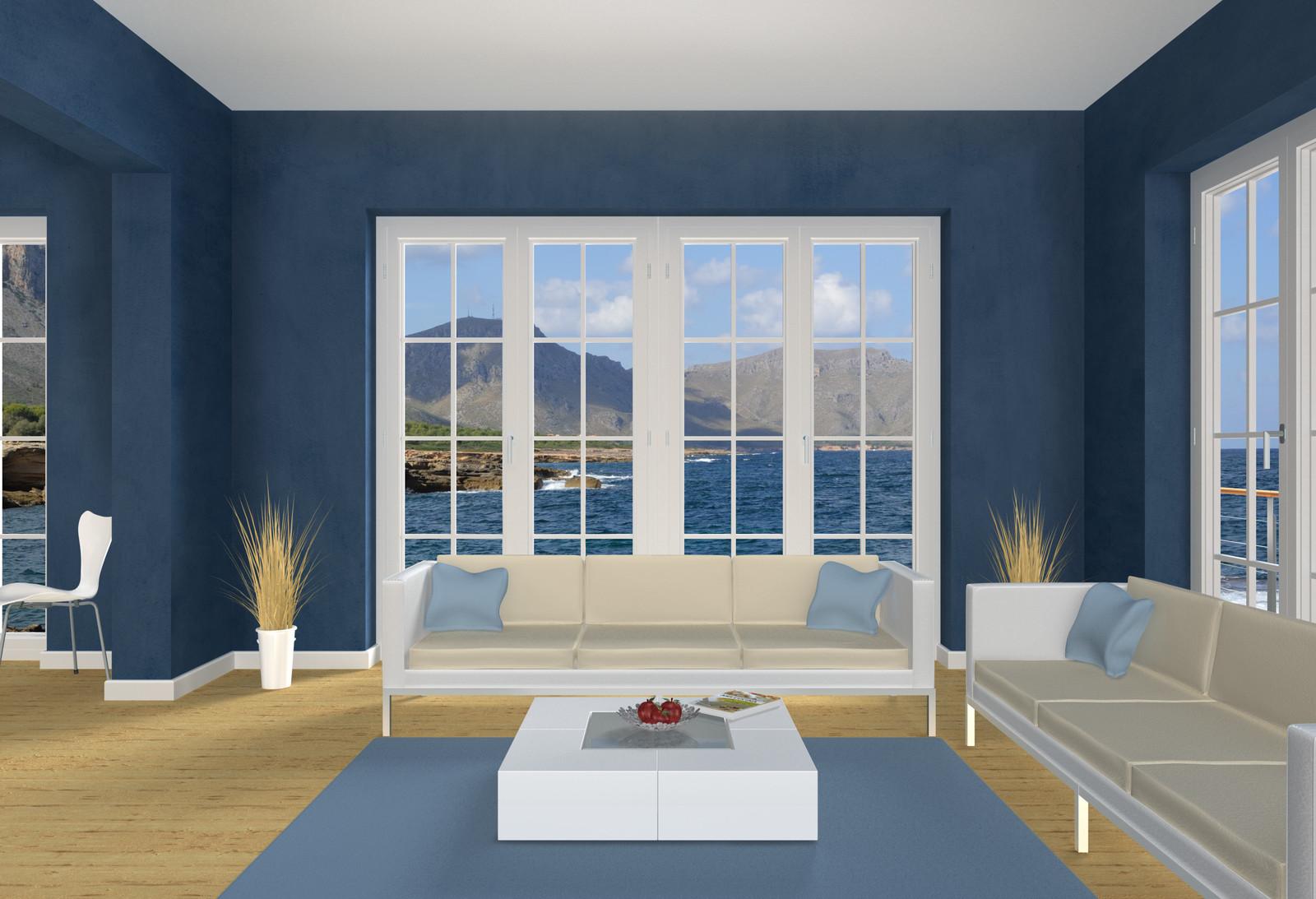 6 - interior-de-casa-pintado-de-azul